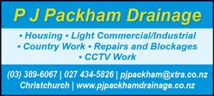 Tr-Packham-Drainage-BP-BR20-as