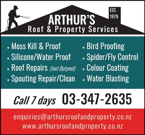 tr-Arthur's-Roof-Property-Services-BP2X-BR20-as