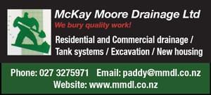 tr-McKay-Moore-Drainage-BP-BR20-as