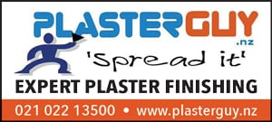 tr-Plaster-Guy-BP-BR20-as