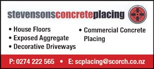 tr-Stevensons-Concrete-Placing-BP-BR20-as