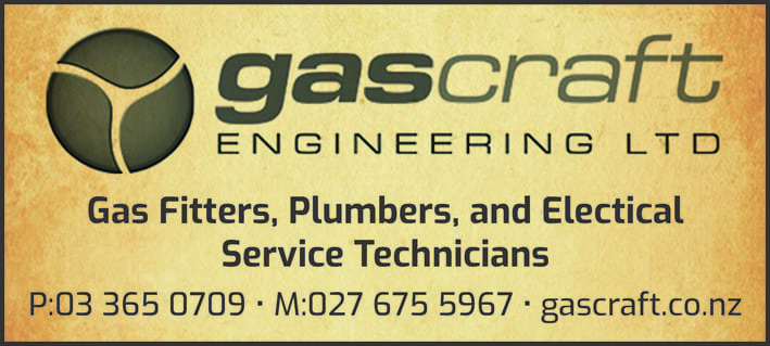 tr Gascraft Engineering Ltd _ Eco Plumbers BP BR#21 as