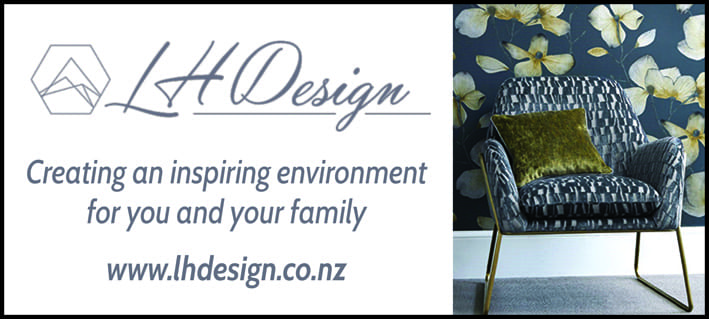 Lisa Hurley Design