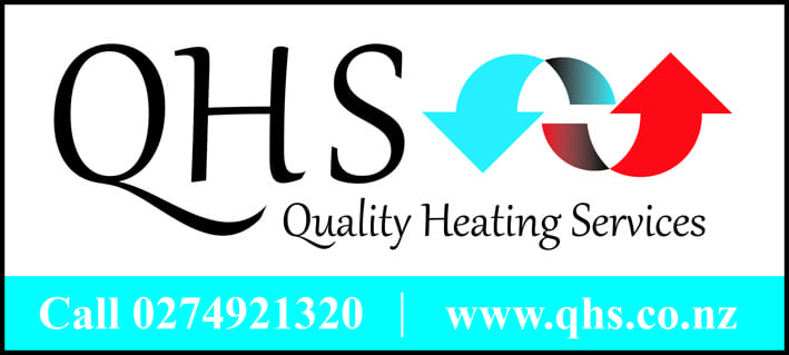Quality Heating Services