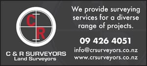 C & R Surveyors